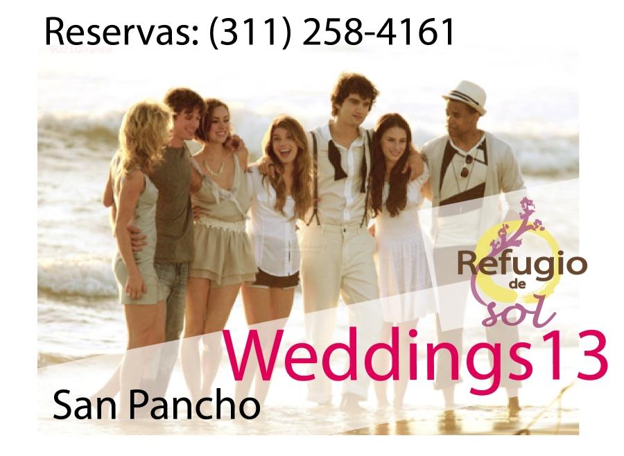 weddings-01