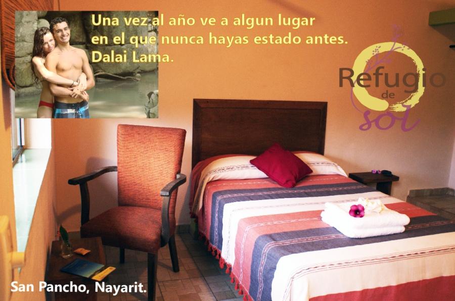 refugio news-01-01