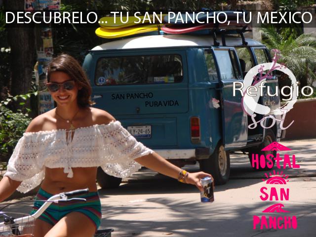 san pancho bike-01-01