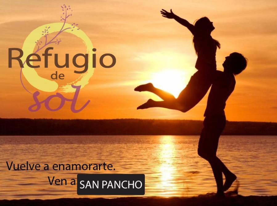 triciclo san pancho-01-01
