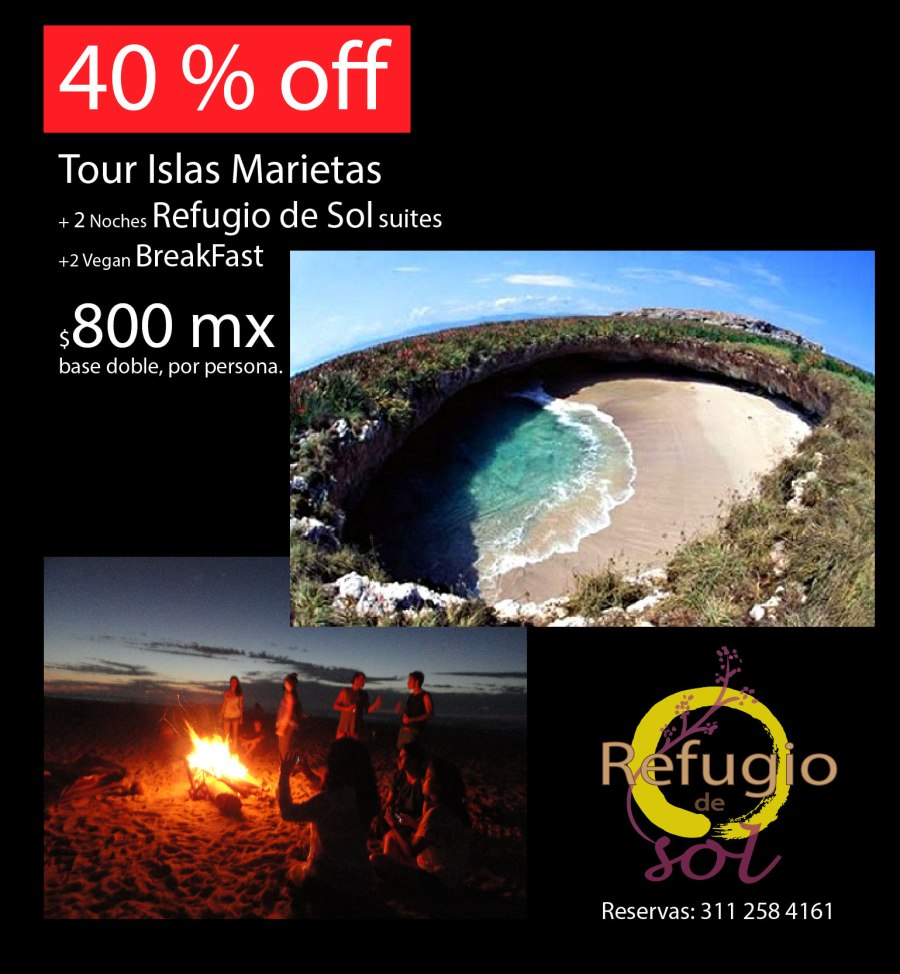 40%offrefugio-01