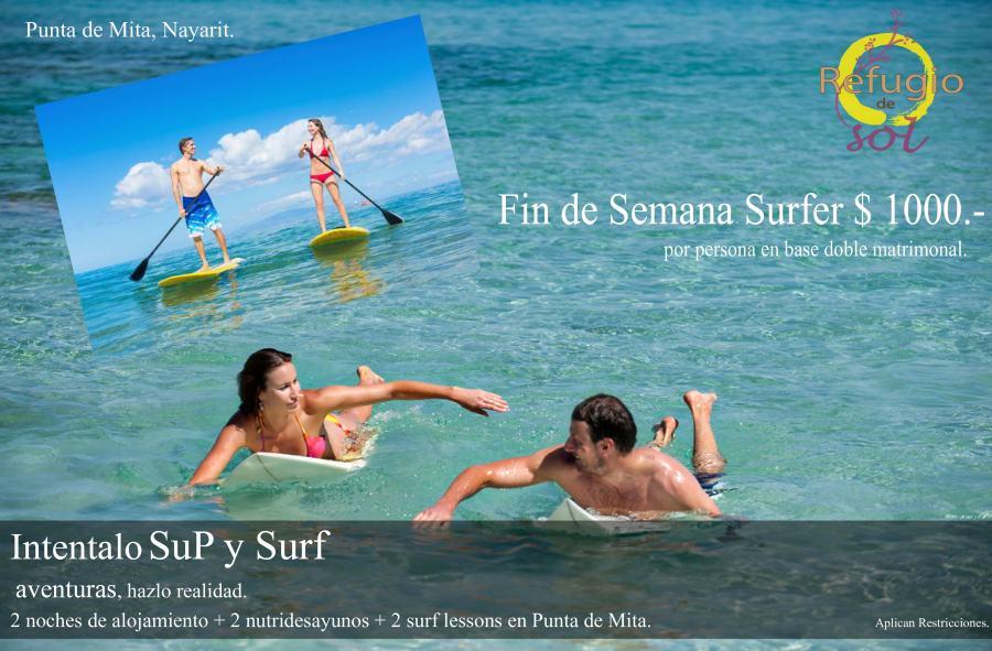 Promo surf punta de mita pareja-01-01