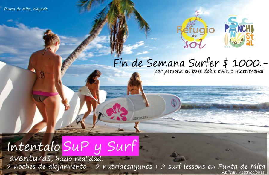 Promo Surf Y Sup logos pequeños mini-01