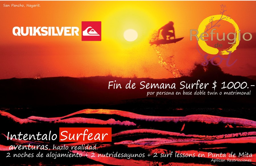 Promo Surf Y Sup quik-01