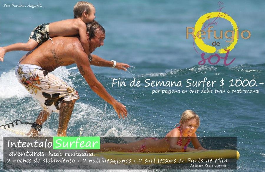 Promo Surf Y Sup refugio-01