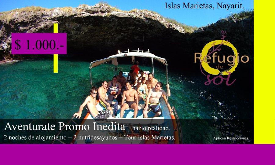 Promo Surf Y Sup PAREJAS PUNTA DE MITA-01-01