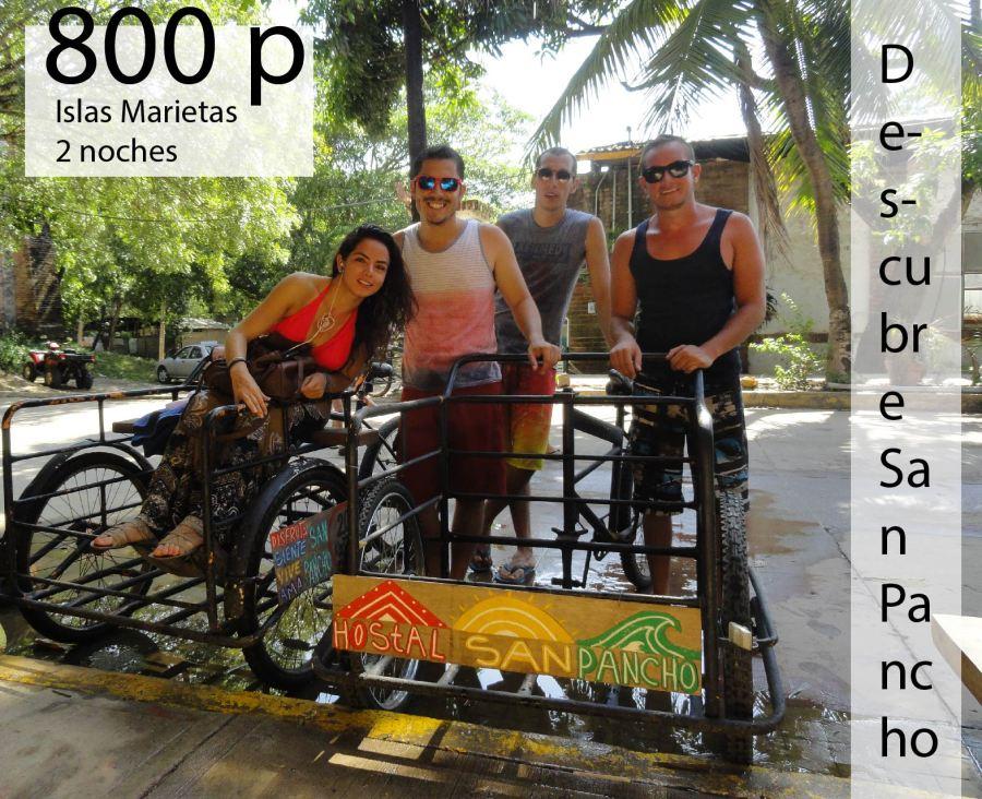 san pancho triciclos-01
