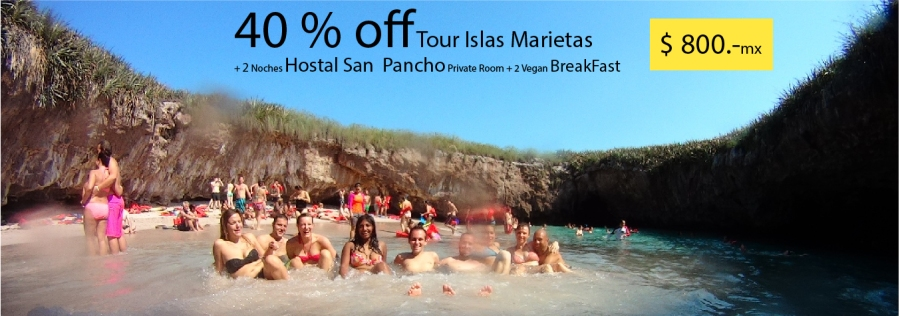 tour islas marietas 800-01
