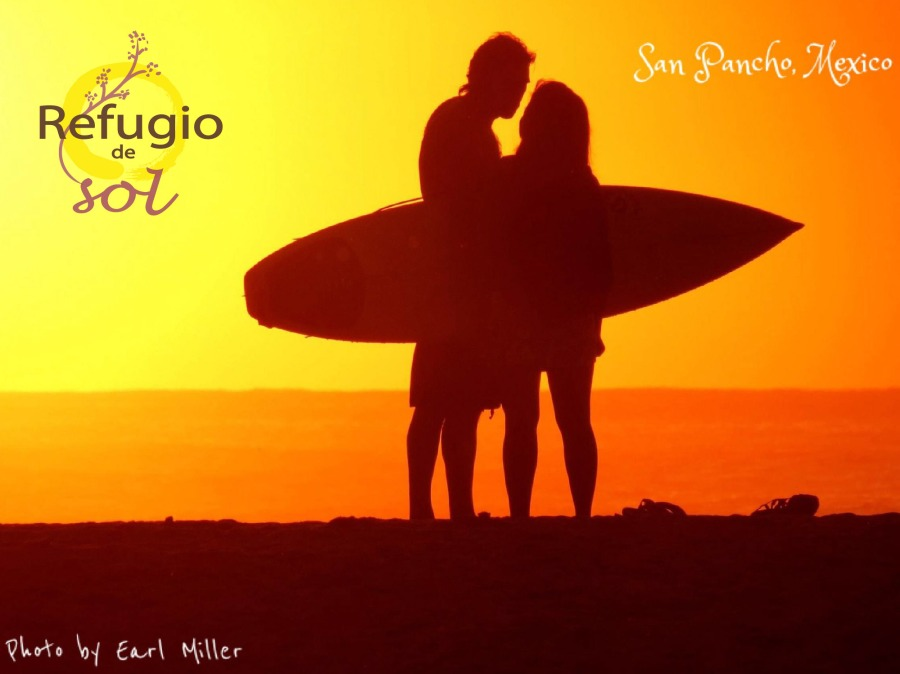 refugio facebook-01