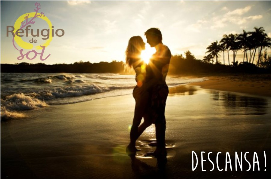 REFUGIO DESCANSA-01-01