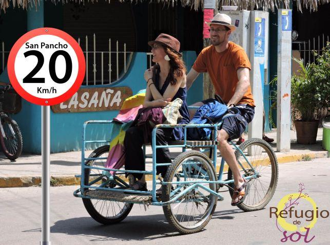 triciclos 2refugio-01