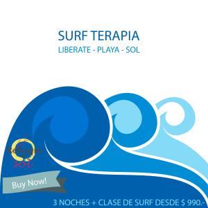 TERAPIA SURF PROMO.jREFUGIOpg-01