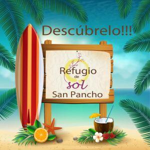refugio verano 2015-01