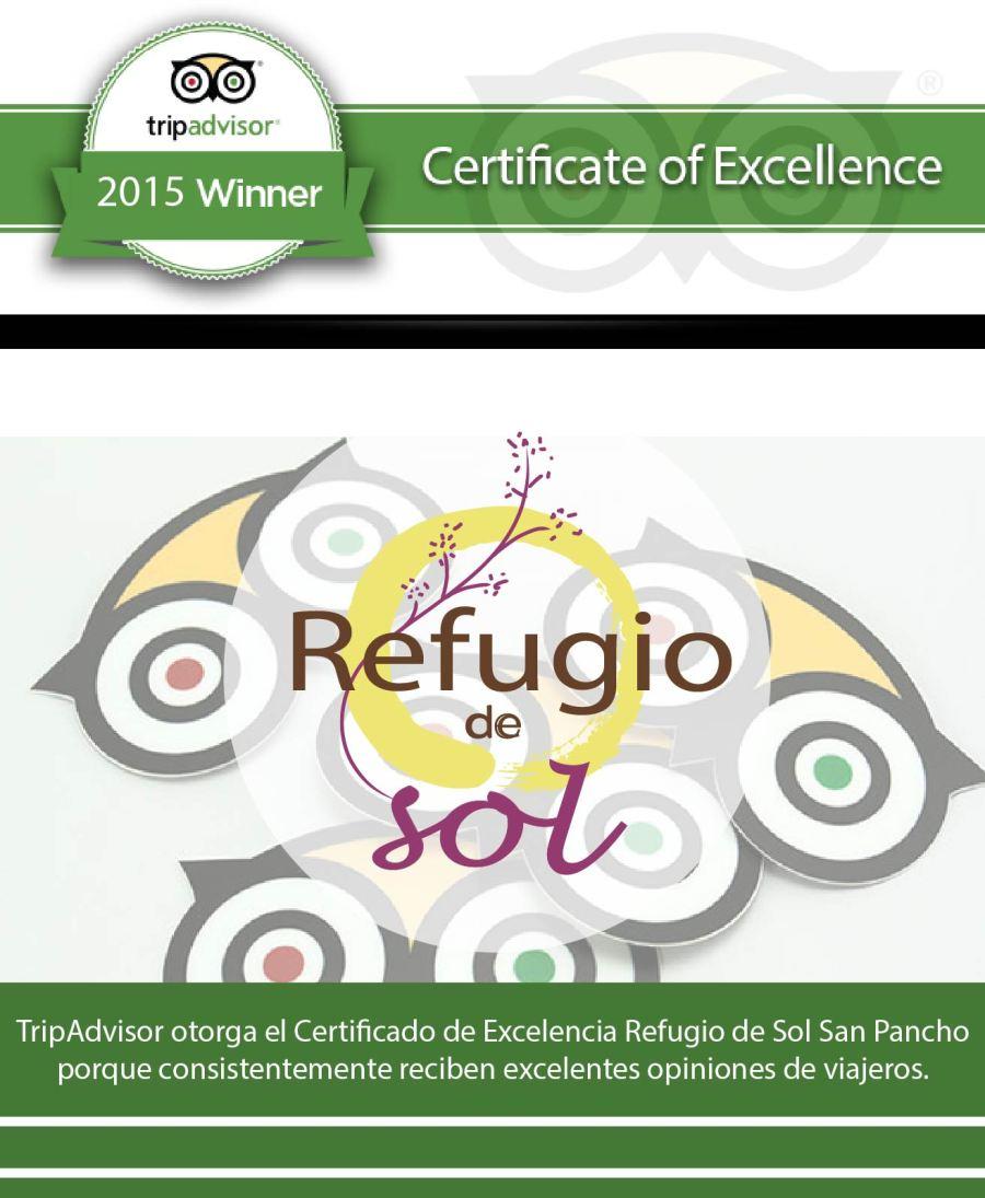 tripadvisor refugio-01