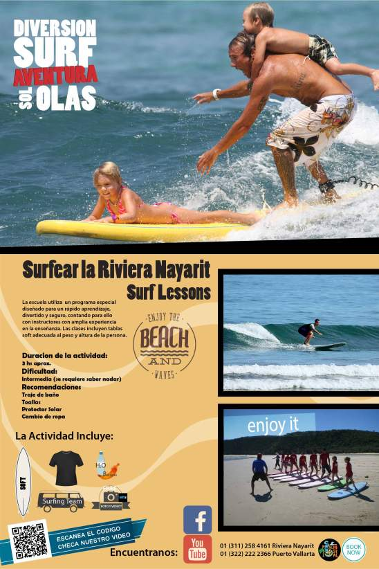 poster surf lessons-02