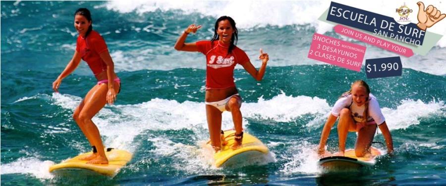 surf lessons san pancho REFUGIO NOVIEMBRE-01.jpg