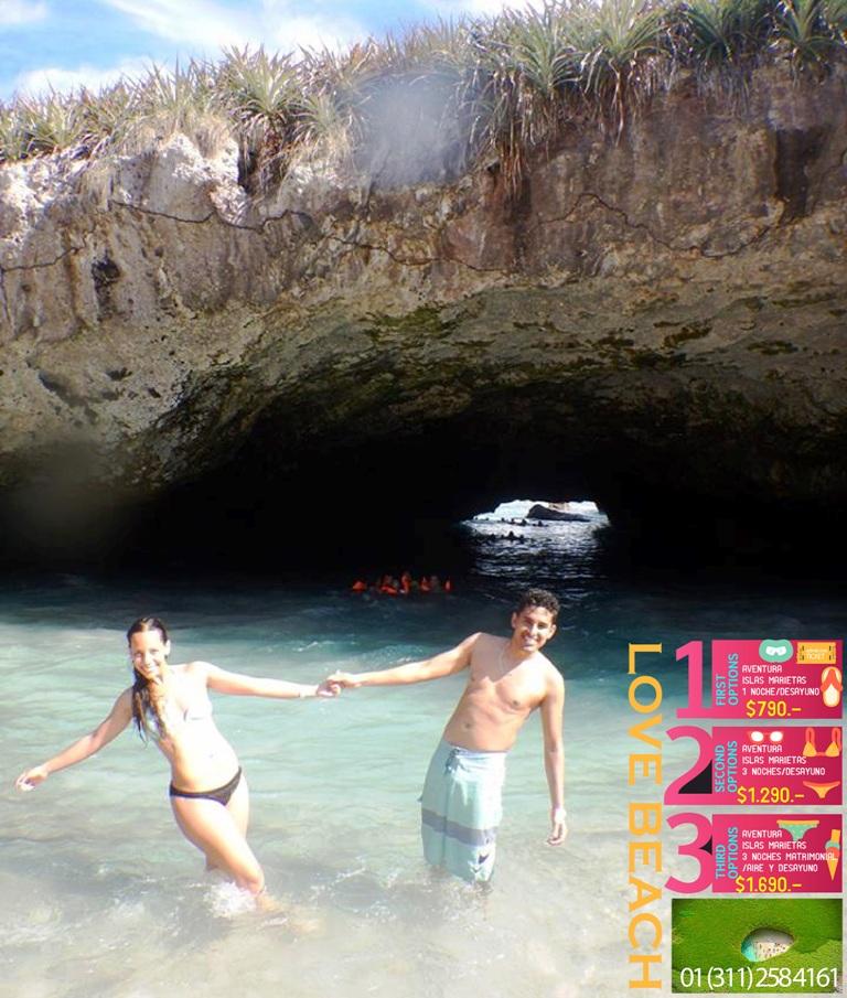 LOVE beach islas marietas 2016 paquete-01.jpg