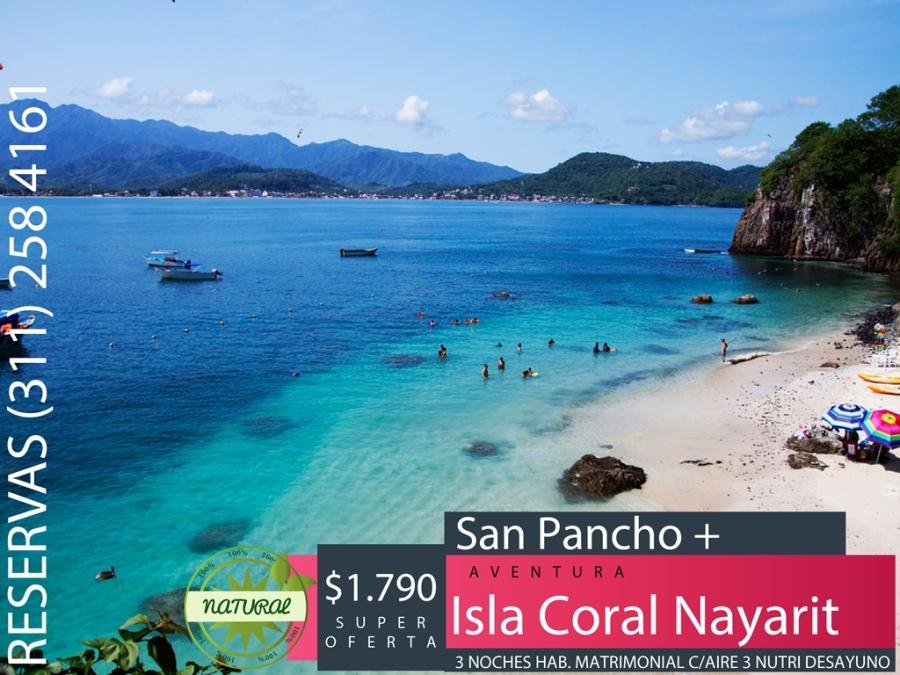 islas coral promo 1-01.jpg