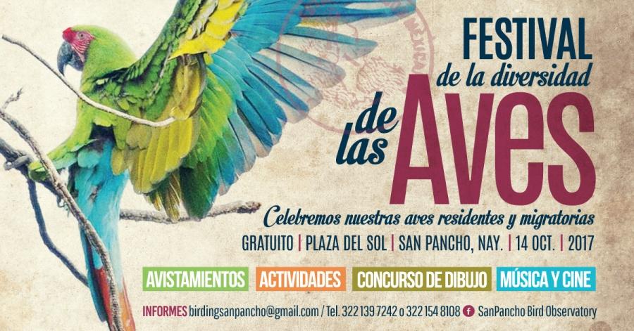 Fest.Aves.FB