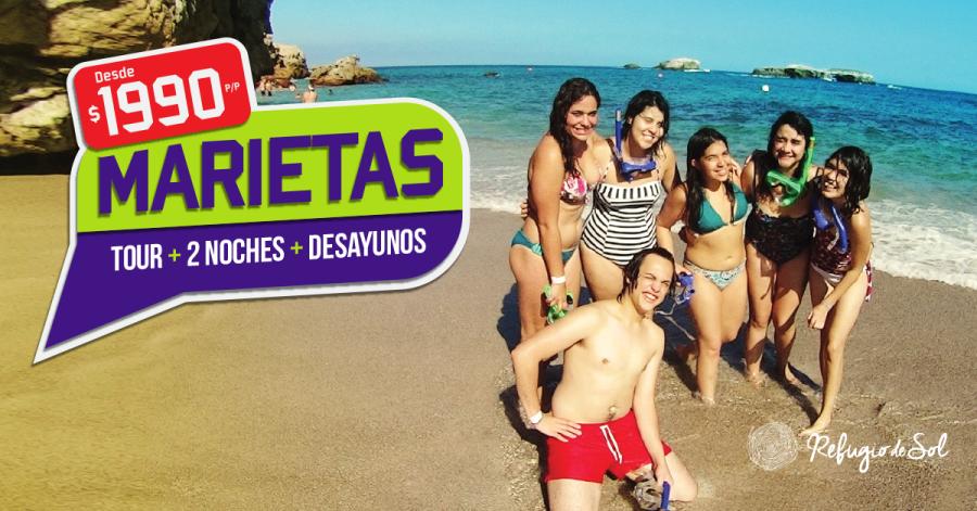 islas-Marietas-San-Pancho