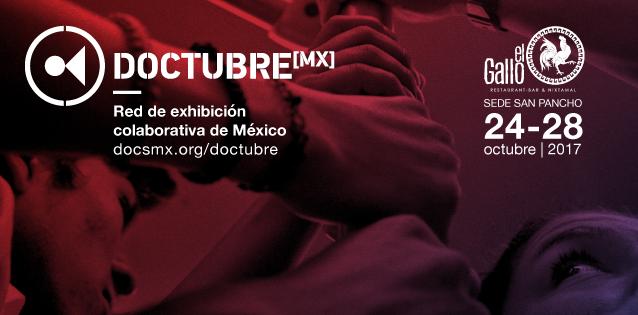 DoctubreMX_San-Pancho-Nayarit