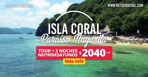 isla-coral-riviera-nayarit