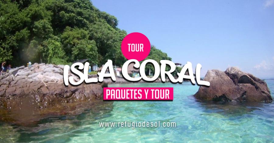 isla-de-coral-guayabitos