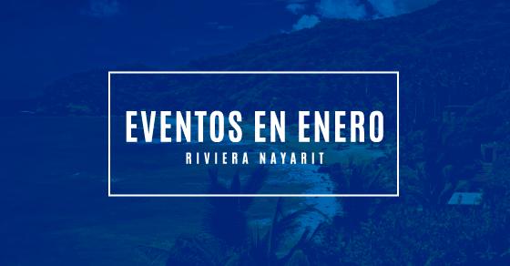 Eventos-Riviera-Nayarit