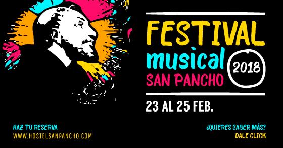 festival-san-pancho