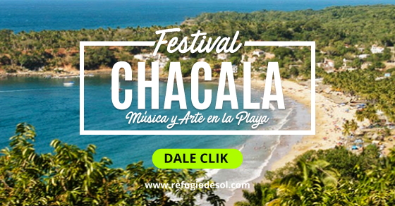 festival-chacala
