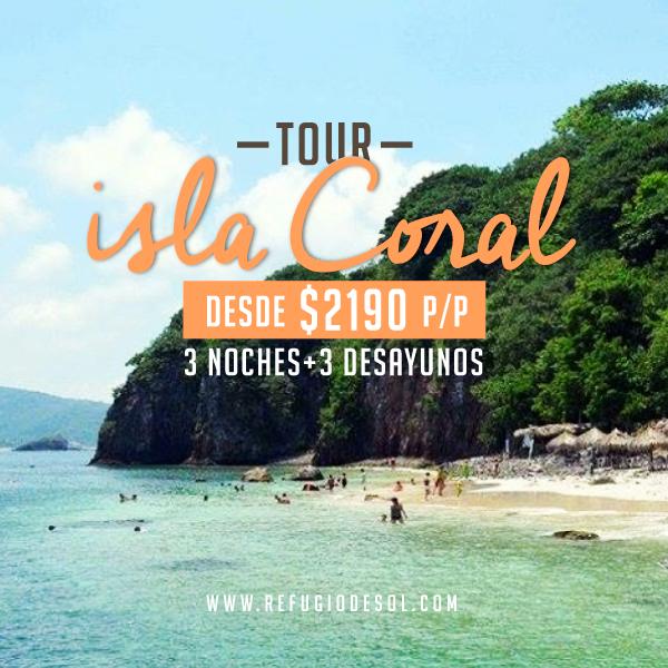 Isla-Coral-Hoteles-en-San-Pancho-Nayarit