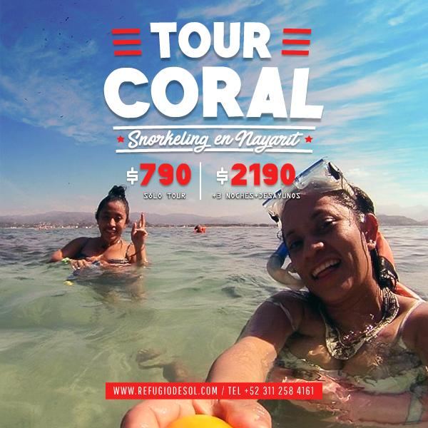 isla-coral-san-pancho-nayarit