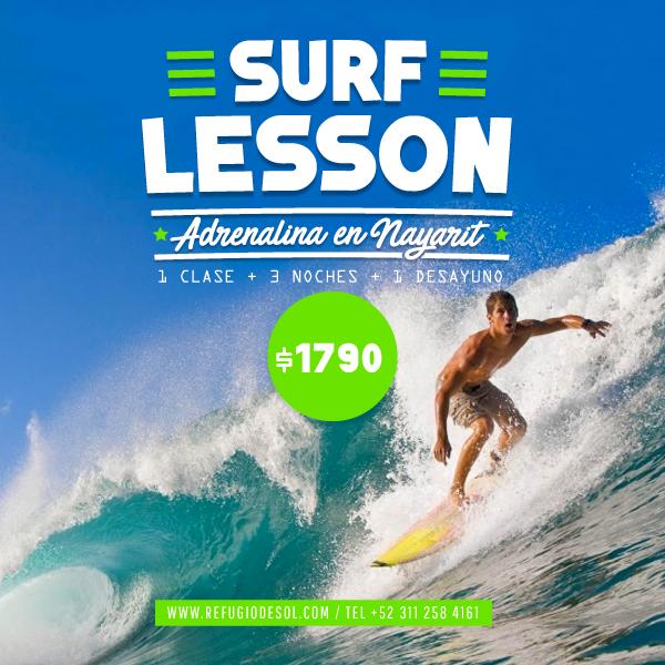 surf-hospedaje-san-pancho-nayarit