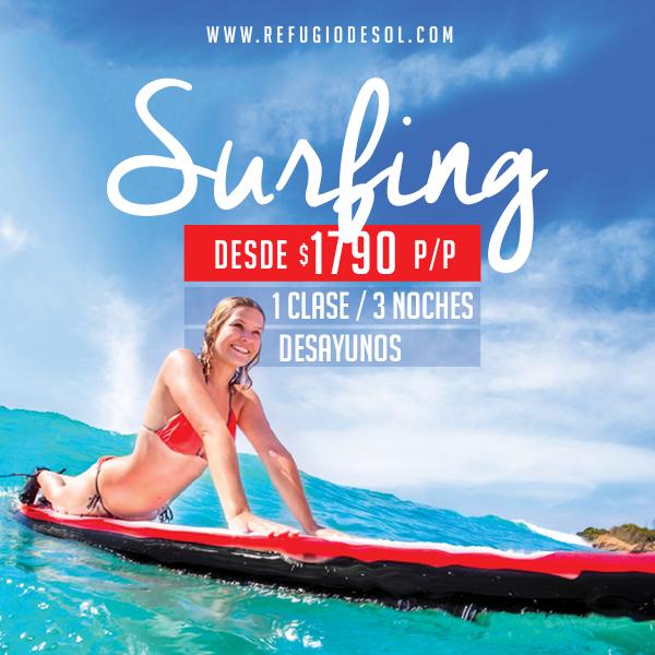 surf-refugio