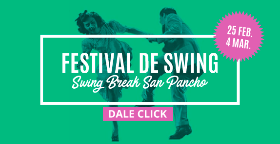 swing-break-san-pancho-nayarit