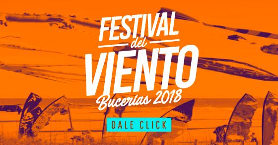 festival-del-viento-san-pancho