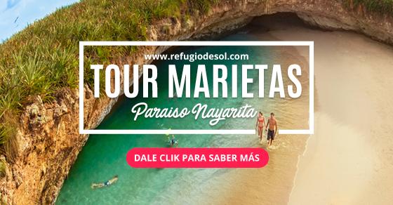 islas-marietas-riviera-nayarit