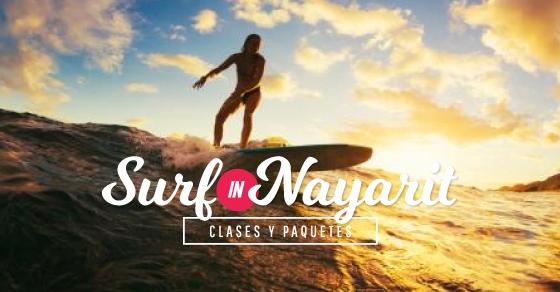 surf-riviera-nayarit