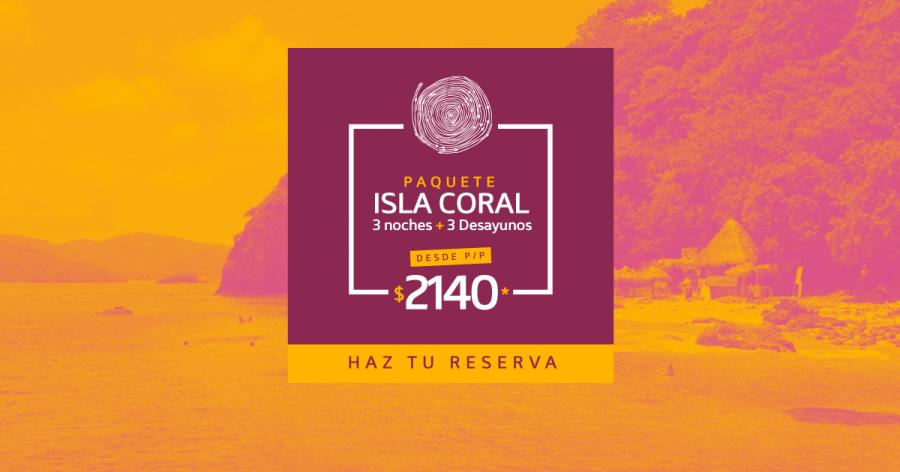 Isla-Coral-Riviera-Nayarit.png