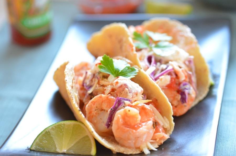shrimp-tacos-san-pancho-nayarit